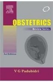 Obstetrics - Review Series