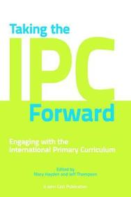 Going Forward With the International Pri
