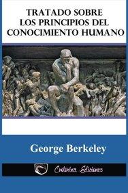 Tratado sobre los principios del conocimiento humano (Spanish Edition)