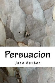 Persuacion (Spanish Edition)