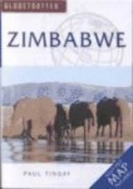 Zimbabwe Travel Pack