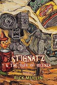 Stignatz and the User of Vicenza