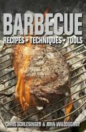 Barbecue Recipes Techniques Tools