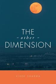 The Other Dimension (Multilingual Edition)