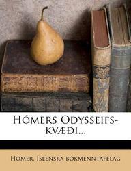 H?mers Odysseifs-Kv I...