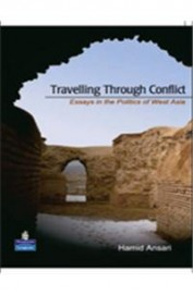 Travelling Through Conflict