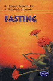Fasting Unique Remedy For A Hundred Ailments