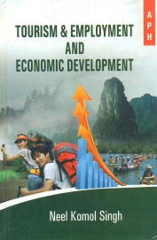 Tourism & Employment & Economic Development