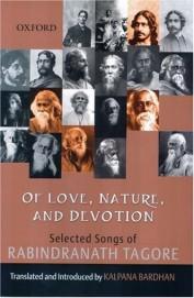 Of Love Nature & Devotion