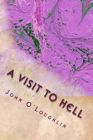 A Visit to Hell
