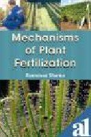 Mechanisms of Plant Fertilization