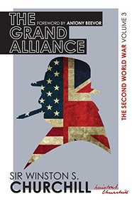 History of the Second World War: Grand Alliance