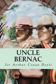 Uncle Bernac