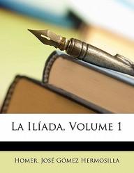 La Il ADA, Volume 1