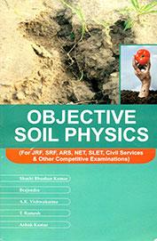Objective Soil Physics