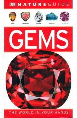 Nature Guide : Gems