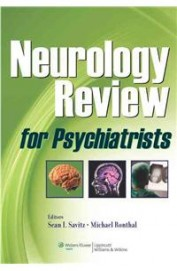 Neurology Review For Psychiatrists