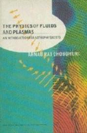 Physics Of Fluids & Plasmas