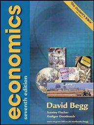 Economics: AND Economics Workbook