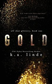 Gold (All That Glitters)