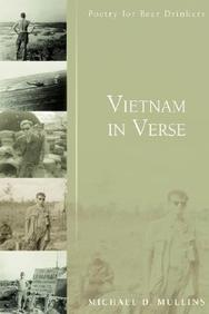 Vietnam In Verse: Poetry For Beer Drinkers