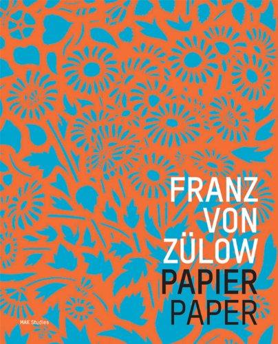 Franz von Zülow