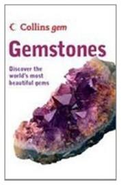 Collins Gem Gemstones