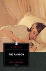 Rainbow : Everyman Classics