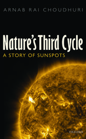 Natures Third Cycle