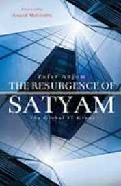 Resurgence Of Satyam : The Global It Giant