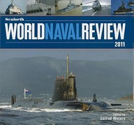 Seaforth World Naval Review: 2011