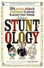 Best Of Stuntology