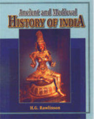 Ancient And Medieval History Of India