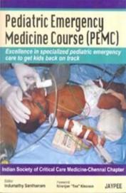 Pediatric Emergency Medicine Course Pemc