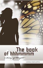 The Book of hhhmmmm