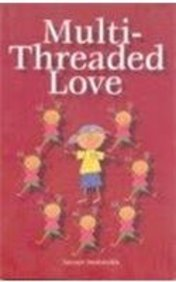 Multi-Threaded Love