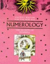 Numerology - Two Women*s Travel Narratives Of The 1790s