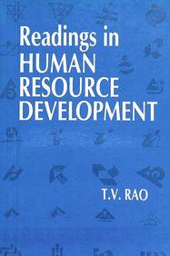 Readings In Human Resource Development