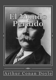 El Mundo Perdido (Spanish Edition)