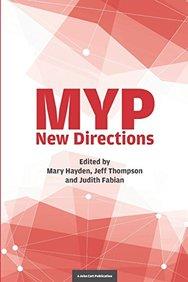 Myp - New Directions
