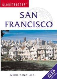 Globetrotter San Francisco Travel Pack