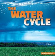 The Water Cycle (Where's the Water?)