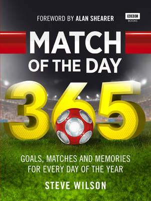 Match of the Day 365