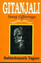 Gitanjali Song Offerings