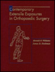 Contemporary Extensile Exposures In Orthopaedic Surgery