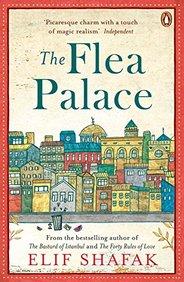 Flea Palace