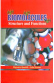 Biomolecules Structure & Functions