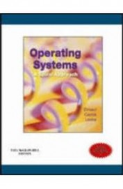 Operating Systems A Spiral Approach