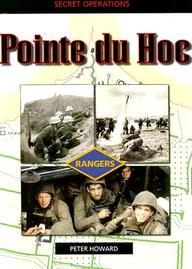 Pointe Du Hoc (Secret Operations)