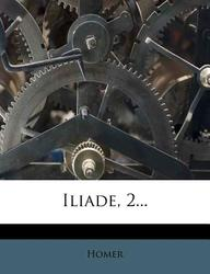 Iliade, 2...